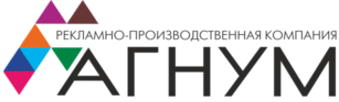 Магнум Logo